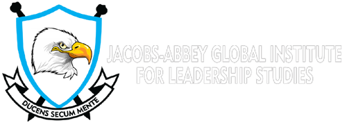 Jacobs-Abbey Global Institute For Leadership Studies